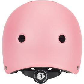 Electra Bike Casco Bambino, rose quartz